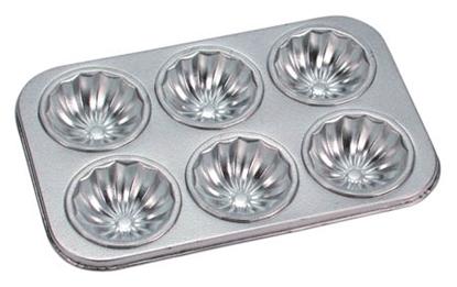 Image de Moule à muffins