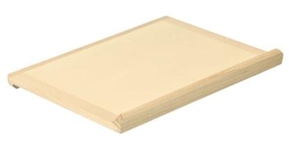 Image de Planche à pâtisserie