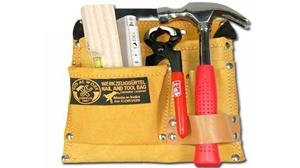 Image de la catégorie Les outils de l'artisan