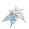 Image sur Poupée des étoiles beige